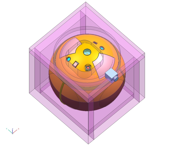 i-Ball(C)IHIエアロスペース