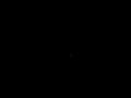 金環日食の直前