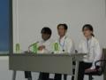 2012/06/26i-Ball報道公開