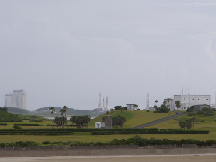 f:id:Imamura:20120721071811j:plain