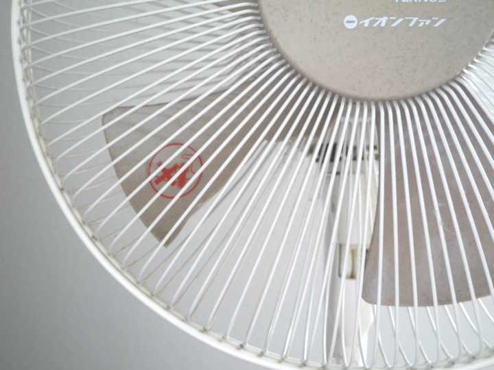 f:id:Imamura:20120811091806j:plain