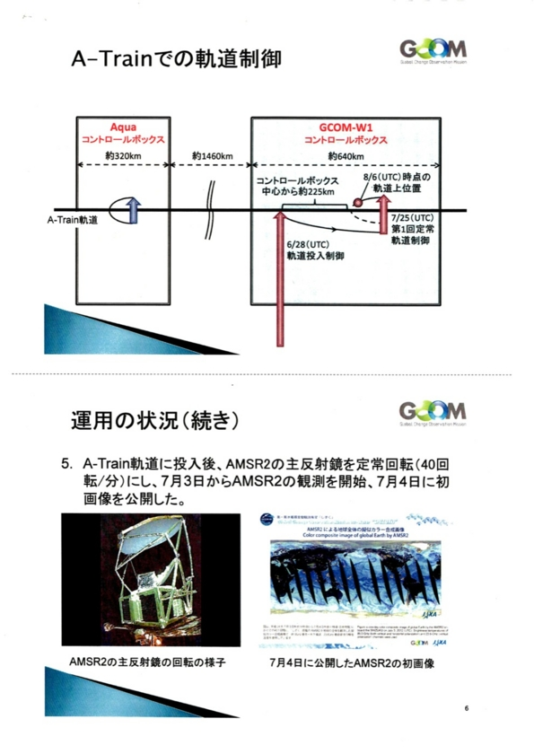 f:id:Imamura:20120820215418j:plain
