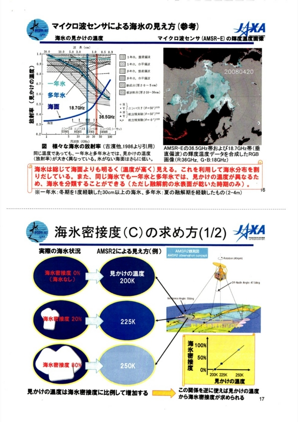 f:id:Imamura:20120820215433j:plain