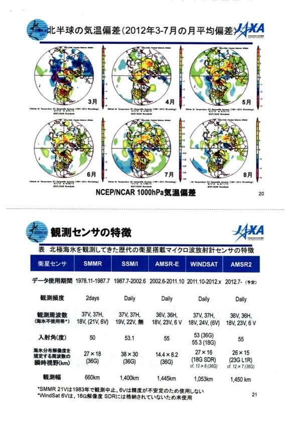 f:id:Imamura:20120820215435j:plain