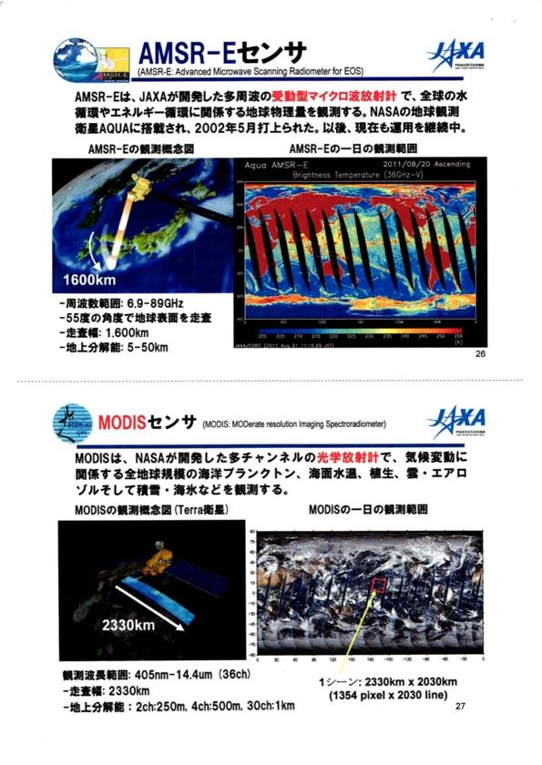 f:id:Imamura:20120820215438j:plain