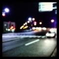 [instagram]http://instagram.com/p/PmEDxGC-5B/