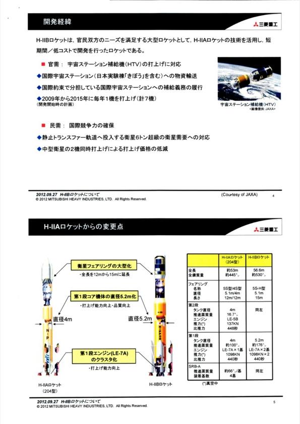 f:id:Imamura:20120927165148j:plain