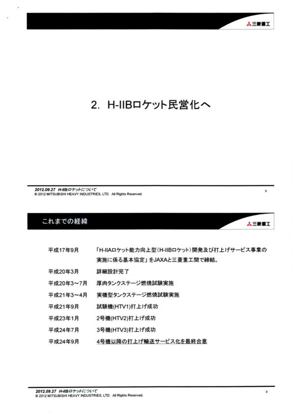 f:id:Imamura:20120927165150j:plain