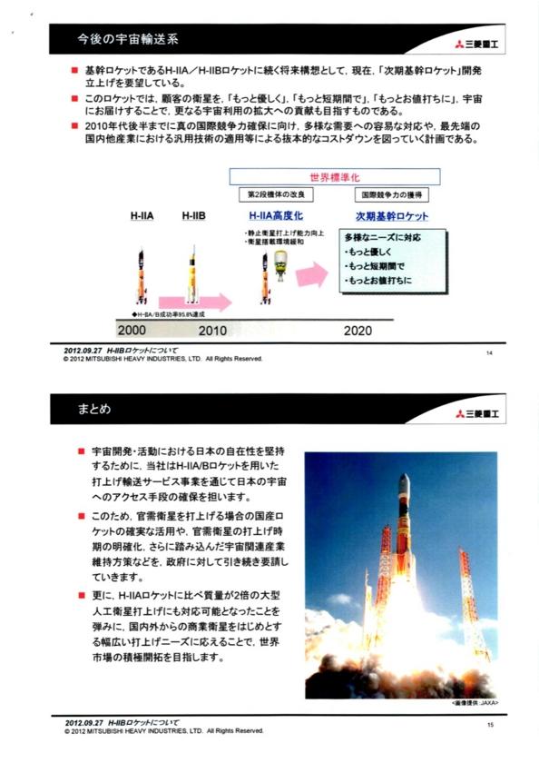 f:id:Imamura:20120927165153j:plain