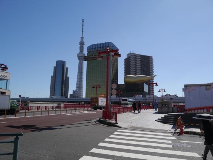 f:id:Imamura:20121001093738j:plain