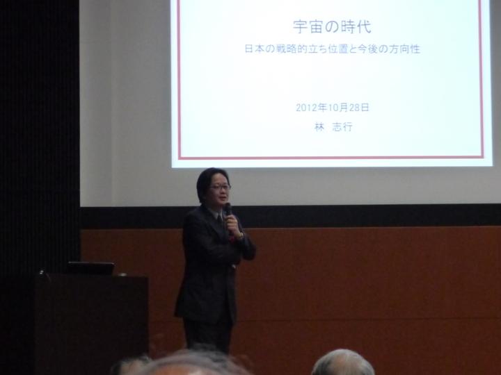 f:id:Imamura:20121028152311j:plain