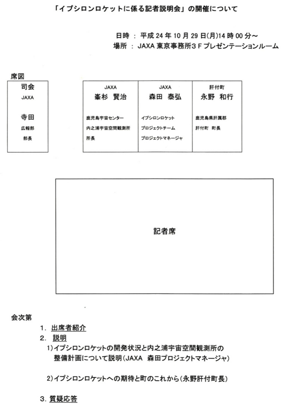 f:id:Imamura:20121029214531j:plain