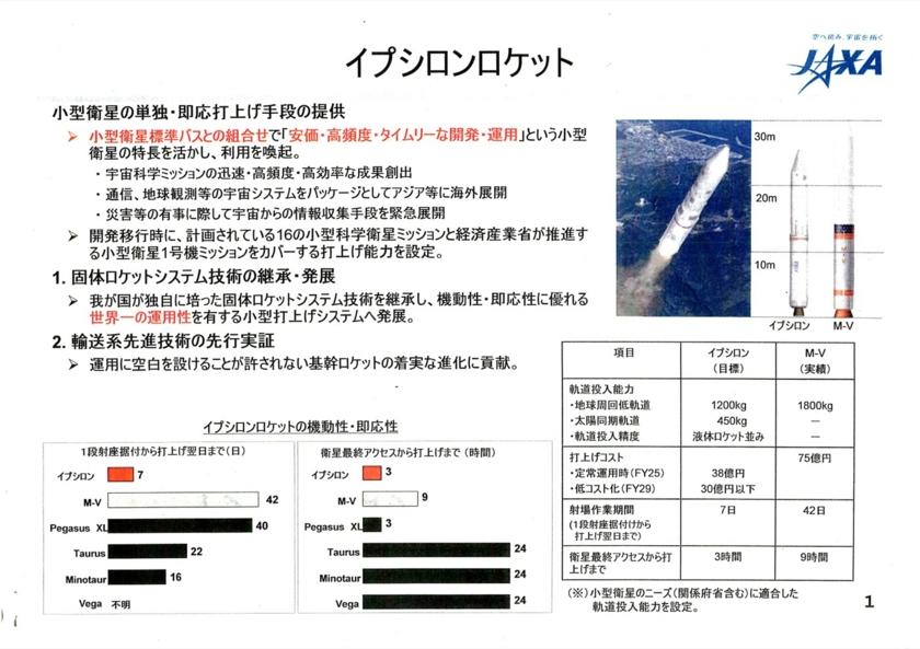 f:id:Imamura:20121029214533j:plain