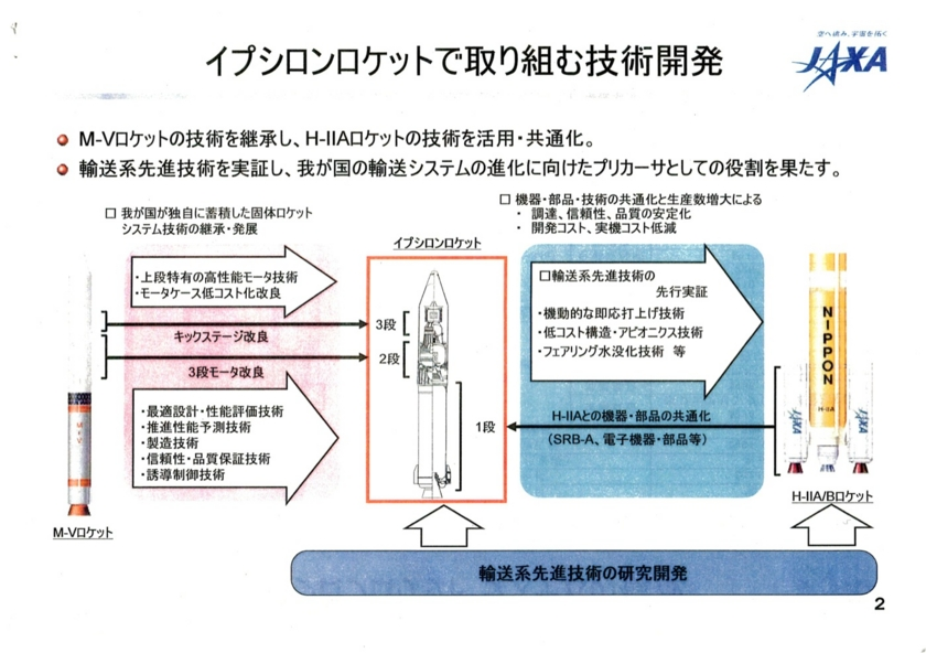 f:id:Imamura:20121029214534j:plain