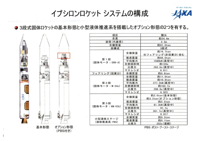 f:id:Imamura:20121029214535j:plain