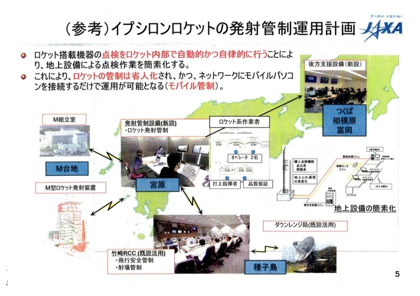 f:id:Imamura:20121029214537j:plain