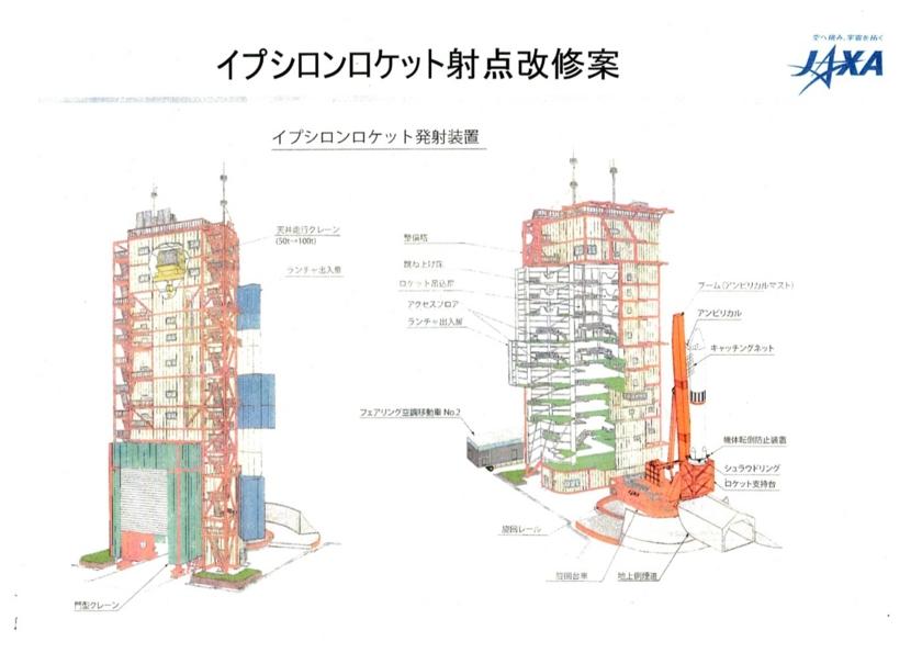f:id:Imamura:20121029214539j:plain