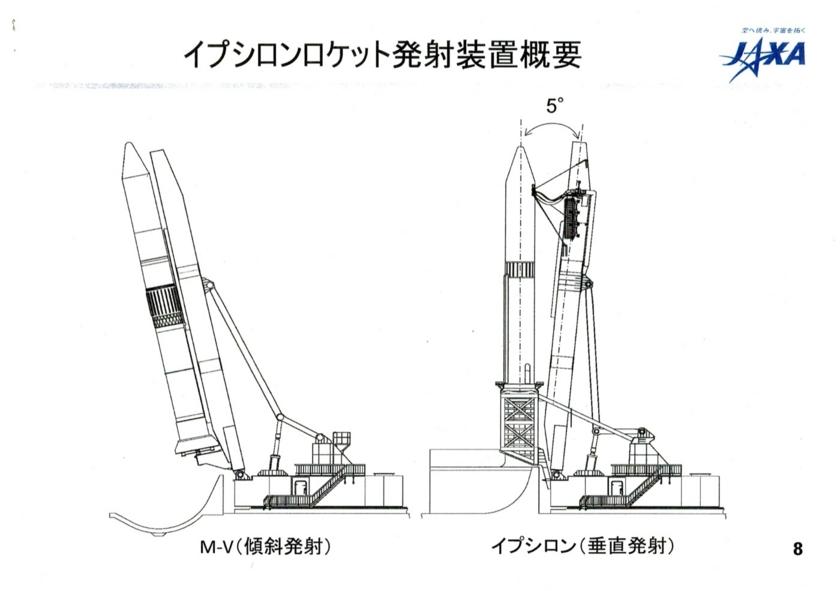 f:id:Imamura:20121029214540j:plain