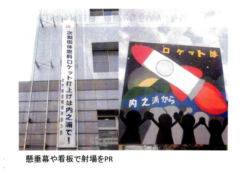 f:id:Imamura:20121029214550j:plain