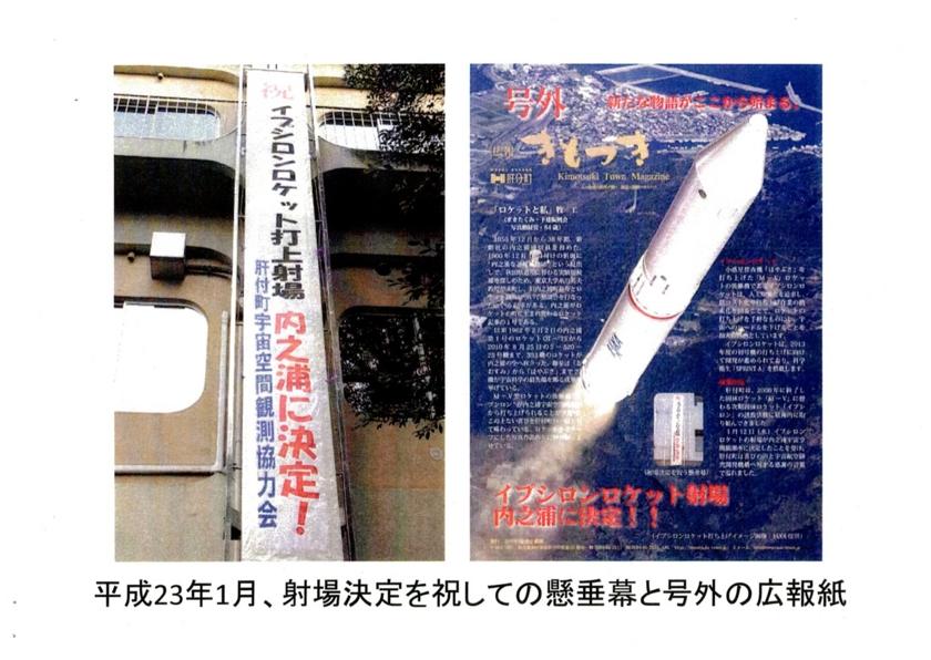 f:id:Imamura:20121029214552j:plain