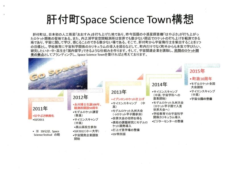 f:id:Imamura:20121029214553j:plain