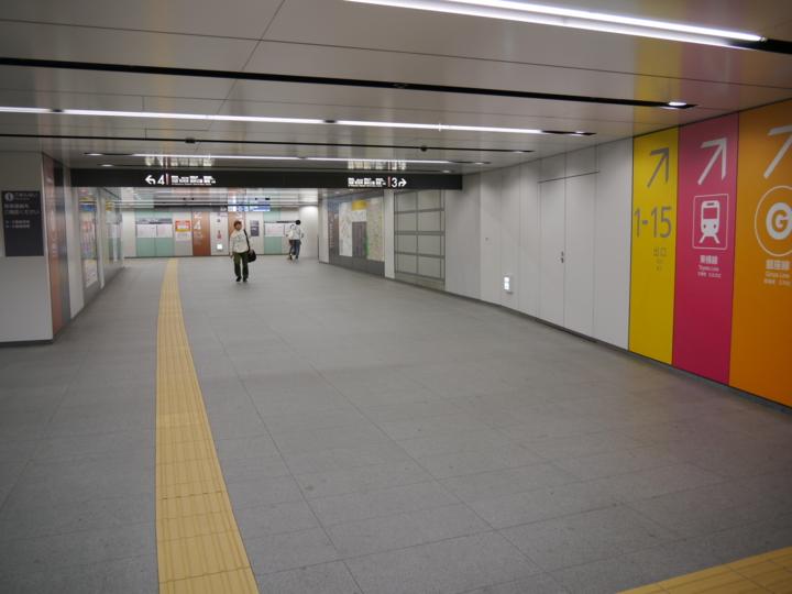 f:id:Imamura:20121103144003j:plain