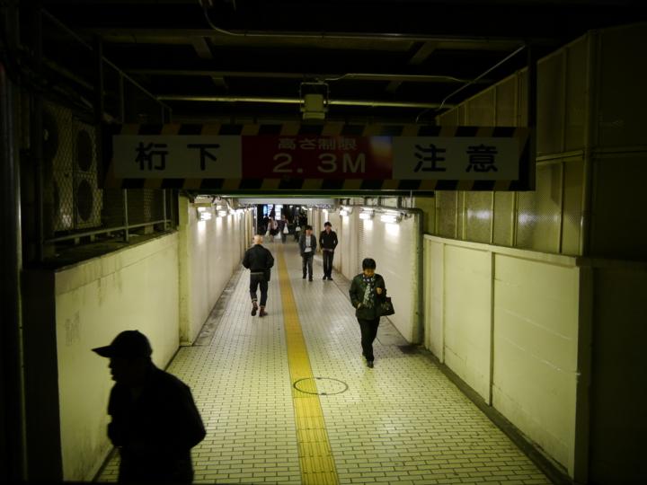 f:id:Imamura:20121103194843j:plain