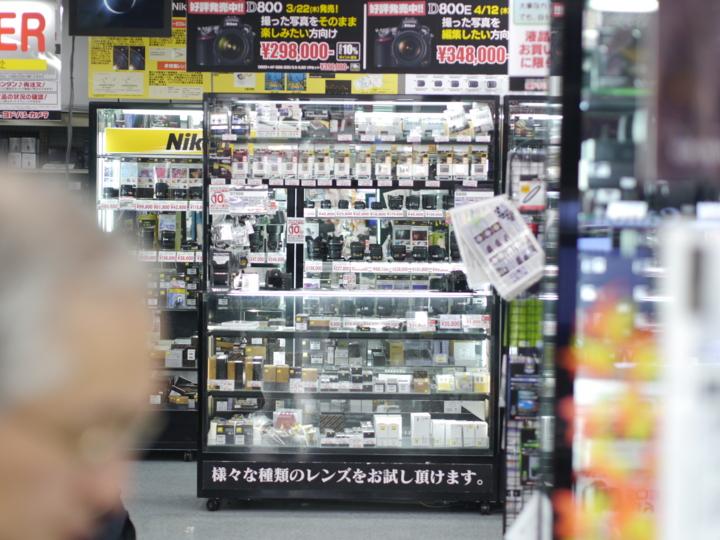 f:id:Imamura:20121105172917j:plain