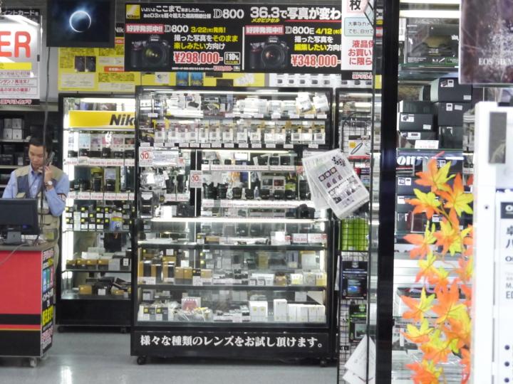f:id:Imamura:20121105173202j:plain