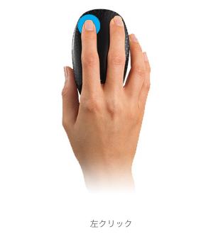 f:id:Imamura:20121106234228p:plain