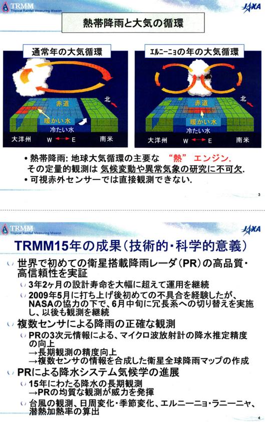 f:id:Imamura:20121108005318j:plain