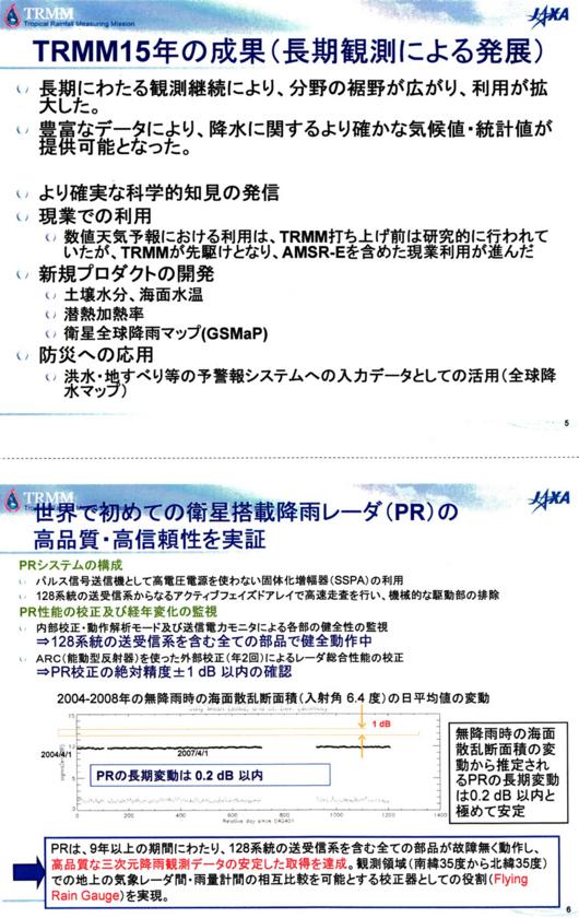 f:id:Imamura:20121108005319j:plain
