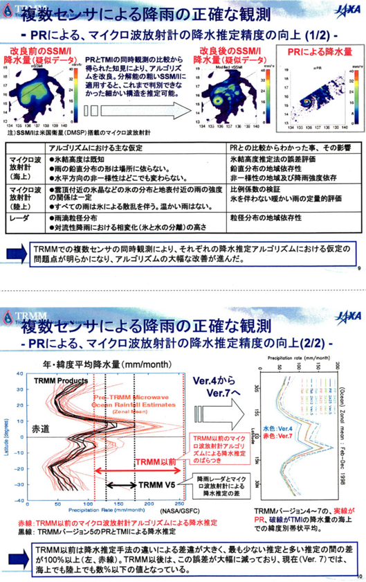 f:id:Imamura:20121108005321j:plain