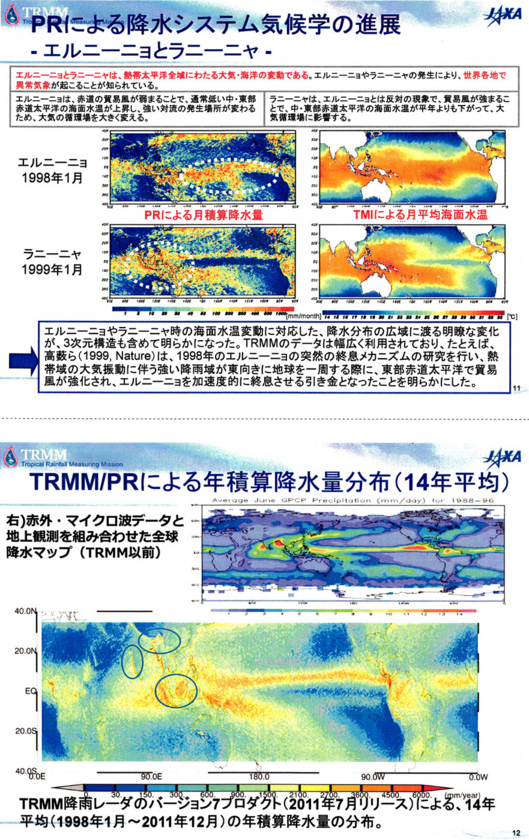 f:id:Imamura:20121108005322j:plain