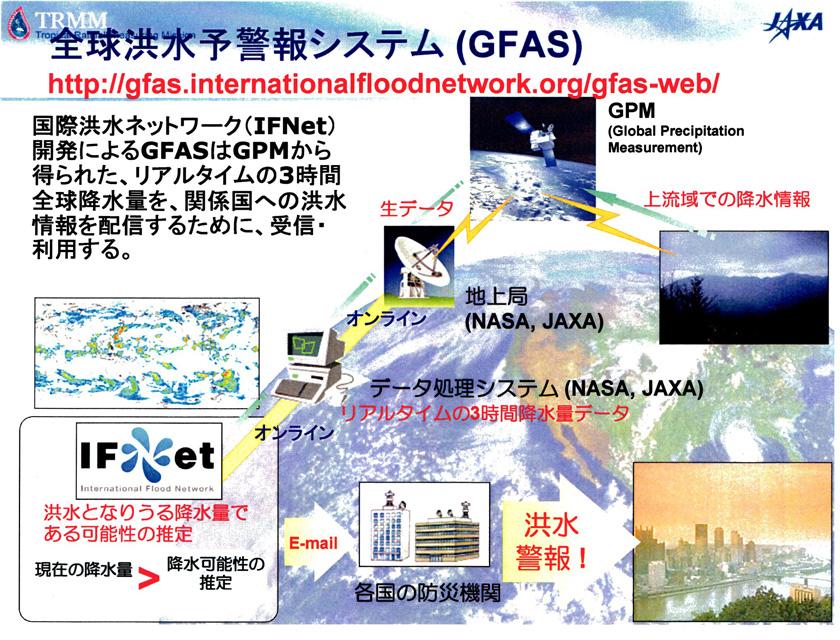 f:id:Imamura:20121108005324j:plain