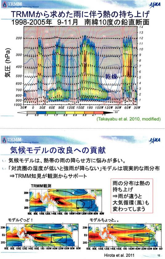 f:id:Imamura:20121108005330j:plain