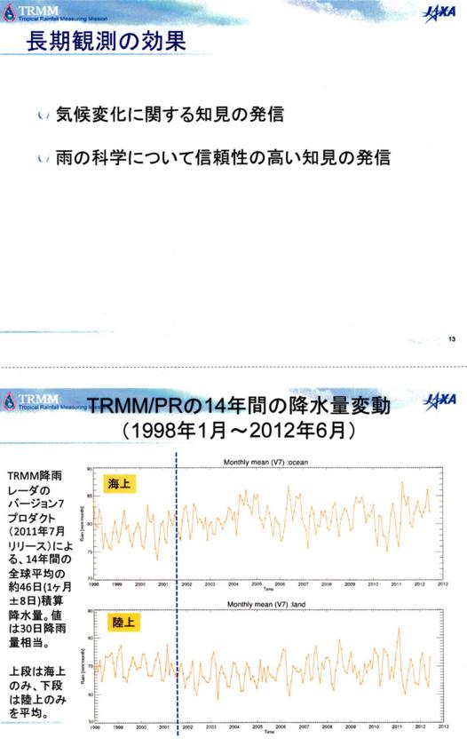 f:id:Imamura:20121108005331j:plain