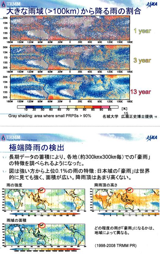 f:id:Imamura:20121108005332j:plain