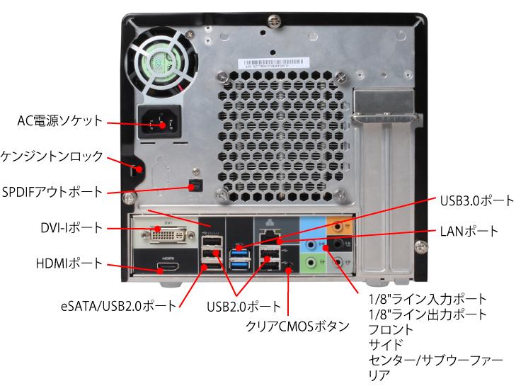 f:id:Imamura:20121117231914p:plain