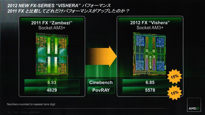 f:id:Imamura:20121123164509j:plain