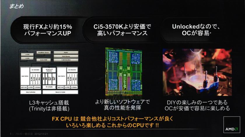 f:id:Imamura:20121123164515j:plain