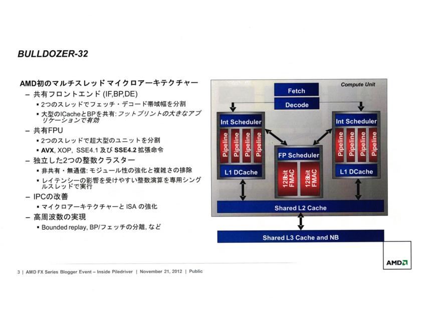 f:id:Imamura:20121123164522j:plain