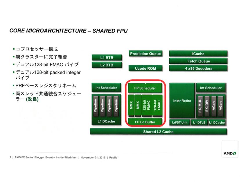 f:id:Imamura:20121123164526j:plain