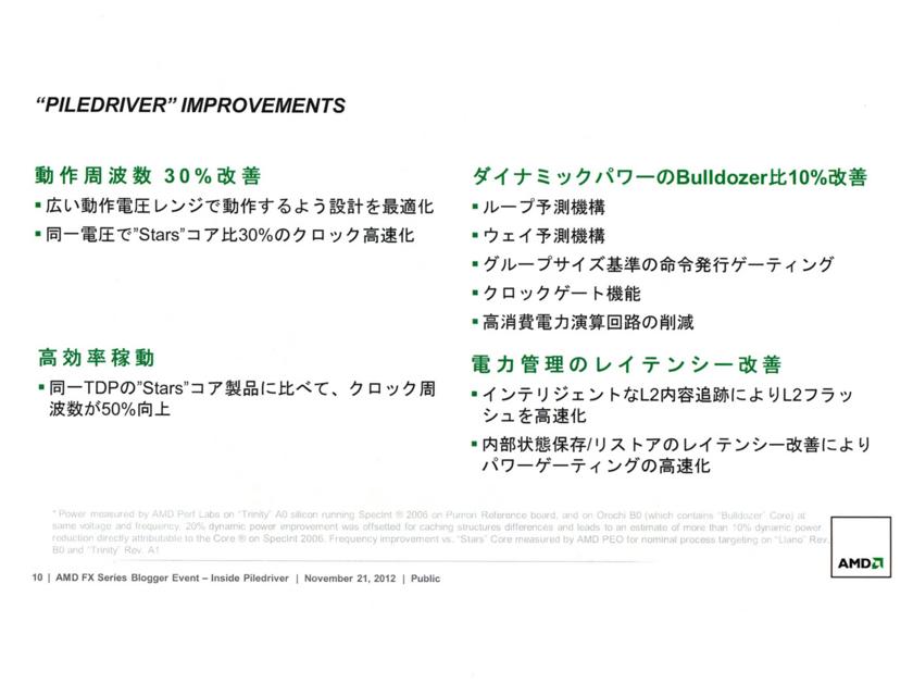 f:id:Imamura:20121123164529j:plain