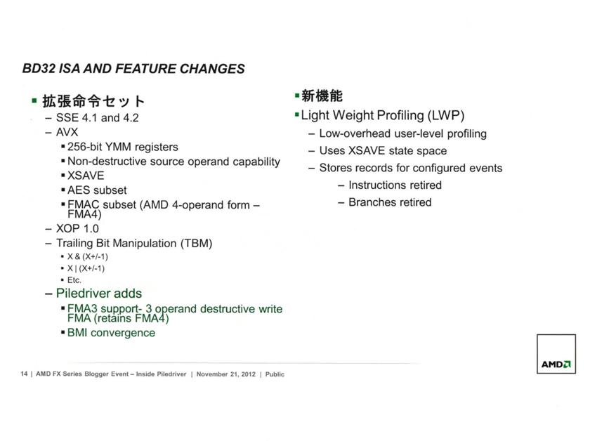 f:id:Imamura:20121123164533j:plain