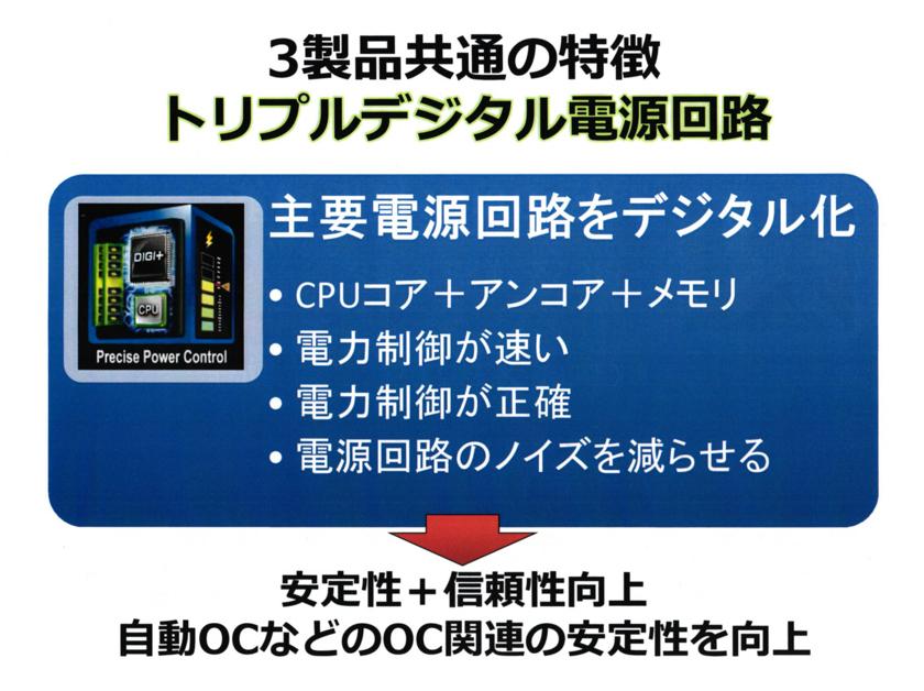f:id:Imamura:20121123164537j:plain