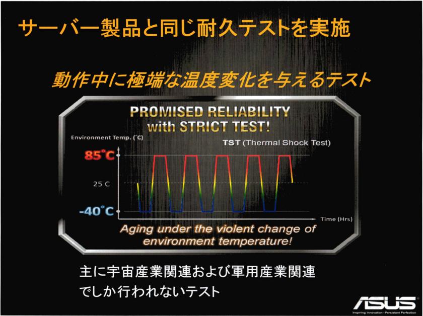 f:id:Imamura:20121123164543j:plain