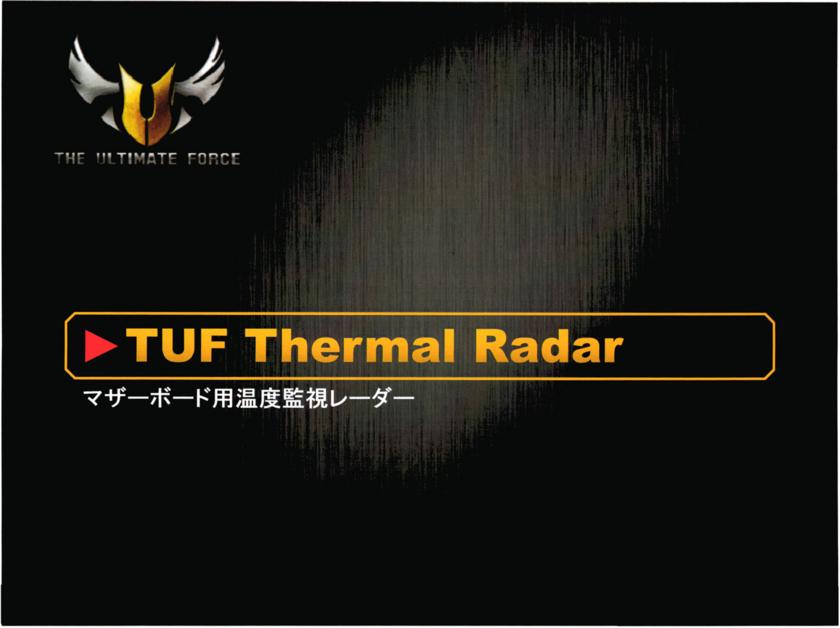 f:id:Imamura:20121123164548j:plain
