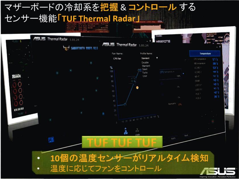 f:id:Imamura:20121123164549j:plain