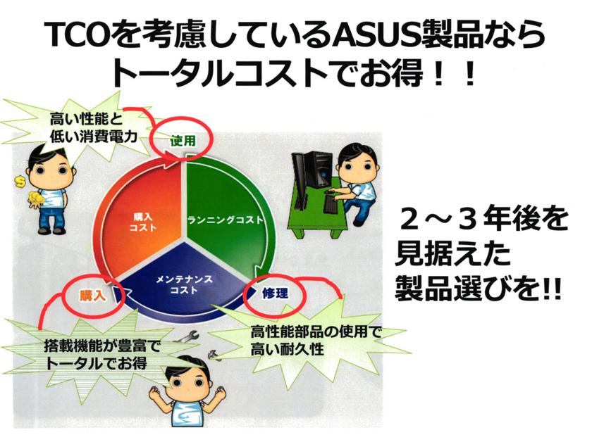 f:id:Imamura:20121123164554j:plain